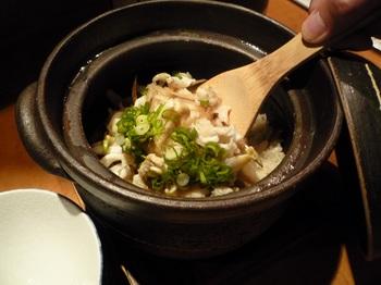 ツブガイの炊き込みご飯.jpg